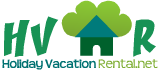 holiday rental vacation rental hvr